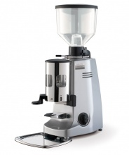 Кофемолка Mazzer Major