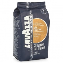 LAVAZZA gold selection. 1 кг